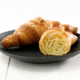 Gourmand Take and Bake Mini Croissant
