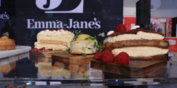 Emma-Janes Food Event Photo